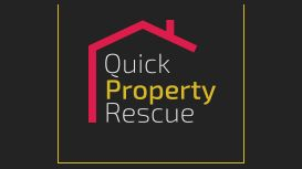 Quick Property Rescue