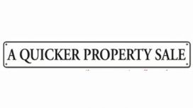 A Quicker Property Sale
