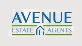 Avenue Agents